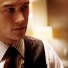 specifythepoint: (Arthur - concern)