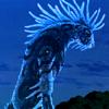winterbird: (media - Mononoke - night spirit)