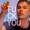 sid: (Jack Fuck you)