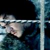 wolfinthesnow: (Jon - watcher on the wall)