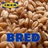 hugh_mannity: (IKEA Bread)