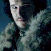 wolfinthesnow: (Jon - sideeyes)