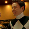 kungfublackfrog: (Adam being happy and/or dorky)