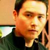 kungfublackfrog: (Adam Whut?)