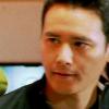 kungfublackfrog: (You're kidding me right?)
