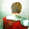 chevy: (Arthur)