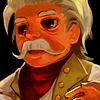 thestranger: (Default)