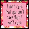 ext_104954: i don't care (Default)