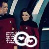 umbermoon: (Dress Uniform)