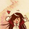 branewurms: (Pandora Hearts - YEY)
