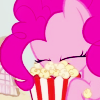 sailorlaughter: (Popcorn)