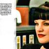 lifevolutionary: Abby Sciuto (Abby)