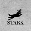 lydia_petze: (game of thrones stark)