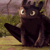 lydia_petze: (how to train your dragon toothless)