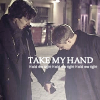 lydia_petze: (sherlock take my hand)