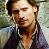 lydia_petze: (game of thrones jaime)