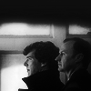 lydia_petze: (sherlock mycroft bw)