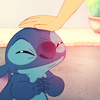 satsu: (Lilo & Stitch - Pat)