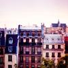 justfornow: ([Stock] Beautiful city.)