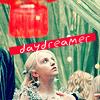 justfornow: ([HP] Ϟ {Luna} Daydreamer)