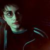justfornow: ([HP] Ϟ {Harry} I'm so pretty)