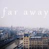 justfornow: ([Stock] {City} Far away)