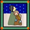 noneedtocallmesir: Snusa by Karasu Hime (Snusa by Karasu Hime)