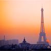 juliette: (paris)