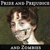 dine: (zombie Jane - strippedhalo)