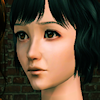 sims_by_izza: (pic#1688807)