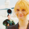 midnightjuly: pepper potts, adorable smile (8011)