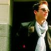 dine: (kings jack scarf - apriljoiex)