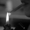 feverdreams: (smoke)