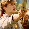 bit_of_a_clotpole: (I've got mad swordfighting skillz...some)