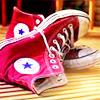 love_kate_walsh: ({Stock} Converse)