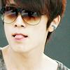 shwui: (donghae; notorious haetongue)
