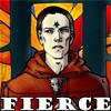 meej: Jurne Graycloak (fierce)