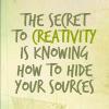 kj_svala: (text creativ secret)