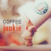 kj_svala: (text coffee junkie)
