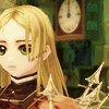 slayerofgod: (Radiata Stories - Ridley)