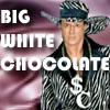 slayerofgod: (Big White Chocolate)