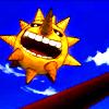 pedo_sun: (7 i laugh in the face of shibusen)