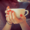 misspamela: (tea - microxcuts)