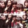 pepperkeibuu: (【Dream☆5】→5for the Dream)