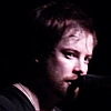 jlh: David Cook singing (music: David Cook)