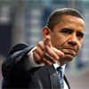 jlh: President Obama pointing to the camera (gents: Barack Obama)