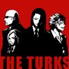 goldengrimoire: (FF7: The Turks)