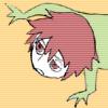 goldengrimoire: (Sasori Lizard)
