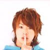 snowolfly: Daiki ; Shhh (Daiki ; Shhh)