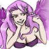 thistledear: (Iolanthe)